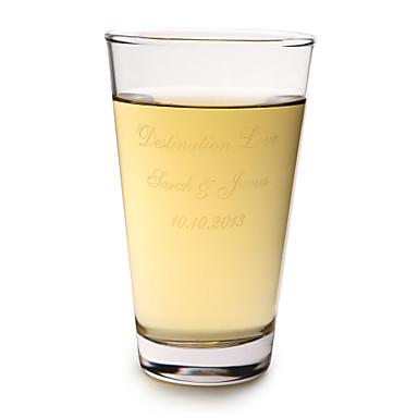 Non-personalizirane Materijal Others Dodaci za vjenčanja Drinkware Par Vjenčanje Party godišnjica Zabava / večer