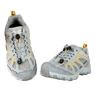 Women's Wearproof Practise Outdoor PU Perforated EVA Hiking Leisure Sports
