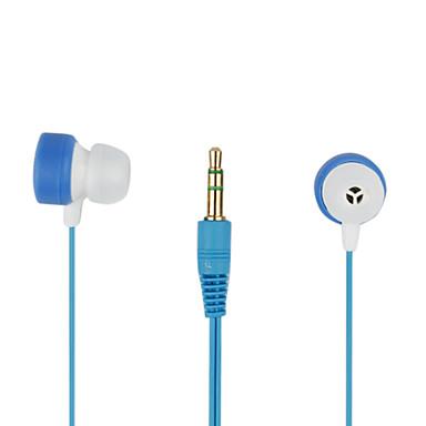 Exquisite Stereo Music Headphones