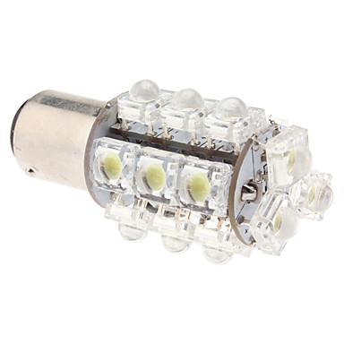 1157 Auto Lamput DIP-LED 90 lm Suuntavilkku For Universaali