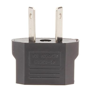 au plug u eu i nas plug AC adapter za napajanje (110-240v) visoke kvalitete