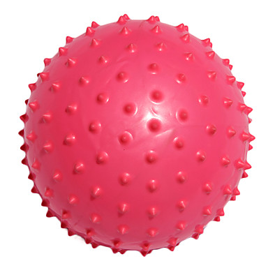 Tripsis Fitness Ball Random Color 14cm