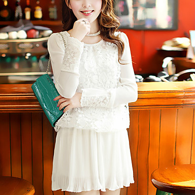 Cute Dress Mini