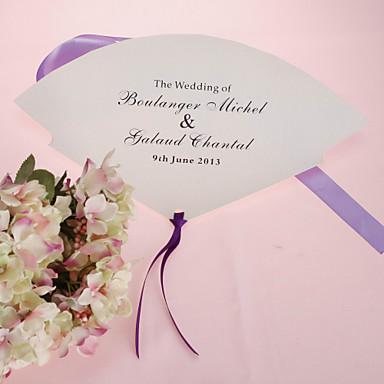 Erikoistilaisuus Materiaali Wedding Kunniamerkit Klassinen teema Kevät, Syksy, Talvi, Kesä