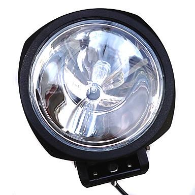 hid999 9 tommer spotlight 215 * 225 * 140mm