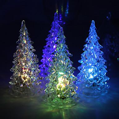Noel Cam Düğün Süslemeleri Bahçe Teması Kış