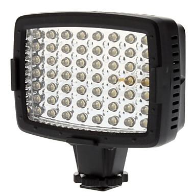 Ostatní univerzální LED světlo Hot Shoe
