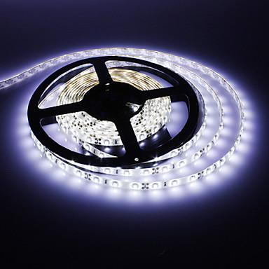 SENCART Fener ve Çadır Lambaları Işık Setleri Esnek LED Şerit Işıklar lm Kip Su Geçirmez Kamp/Yürüyüş/Mağaracılık