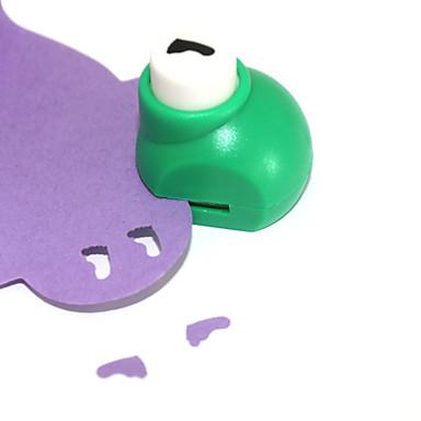 Mini Meșteșug Punch (Amprenta)