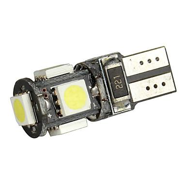SO.K T10 Auto Leuchtbirnen Innenbeleuchtung