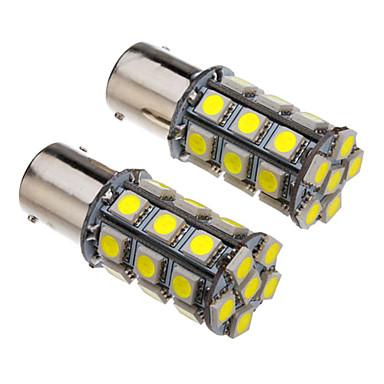 SO.K 1156 Auto Leuchtbirnen SMD 5050 330-360lm Innenbeleuchtung For Universal
