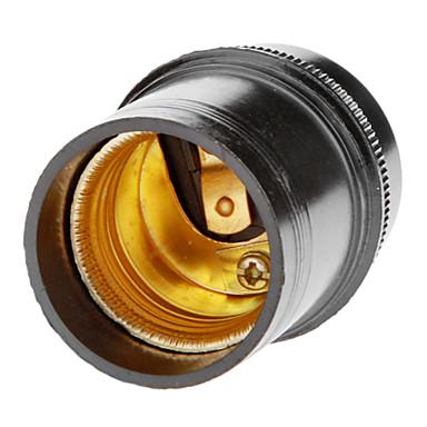 1pc E27 Belysning tilbehør Lysstik