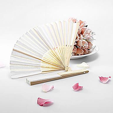 Fest / aften / Afslappet Materiale Bryllup Dekorationer Ferie / Klassisk Tema Sommer Alle årstider