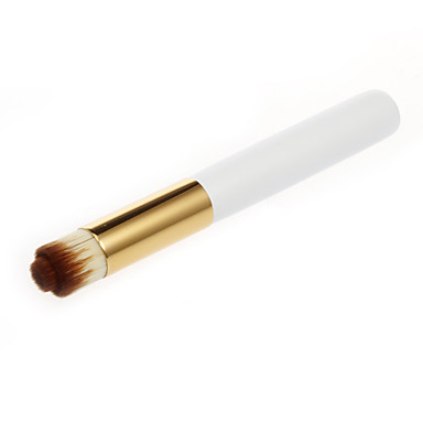 1 Other Brush Nylon High Quality Daily High Quality Middle Brush Classic