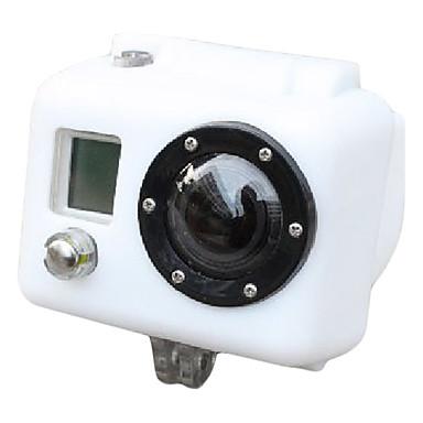 Beskyttende Etui Tasker Til Action Kamera Gopro 2 Universel