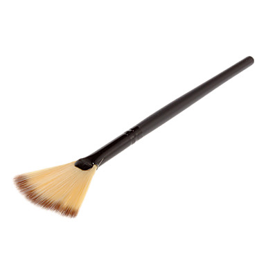 1 Other Brush Synthetic Hair Face Cosmetic Beauty Care Makeup for Face