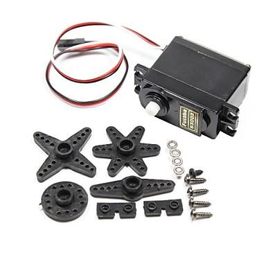S3003 38G Mini Gear Steering Servo  for (For Arduino) (4.8V)