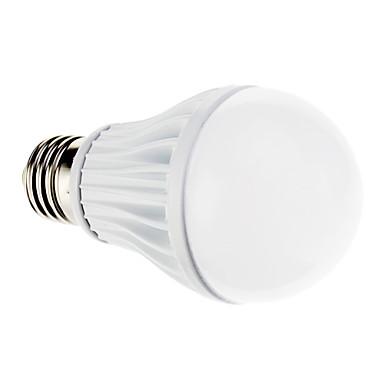 1160 lm LED Kugelbirnen 1 Leds COB Warmes Weiß Wechselstrom 85-265V