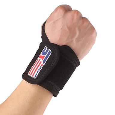 Hand & Handgelenkschiene für Laufen Unisex Schützend Nylon 1pc