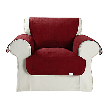 Amasra Double Square Quick Cover Larger Size One seat(Screen Color)
