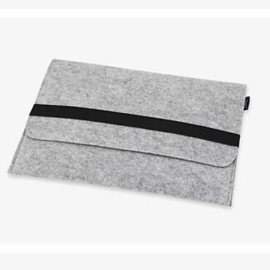 чистые ткани рукава кейс для окружающей среды 11 ноутбук