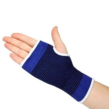 Hand & Handgelenkschiene Sport unterstützen Verstellbar Atmungsaktiv Thermal / Warm Camping & Wandern Laufen Synthetische  Fasern