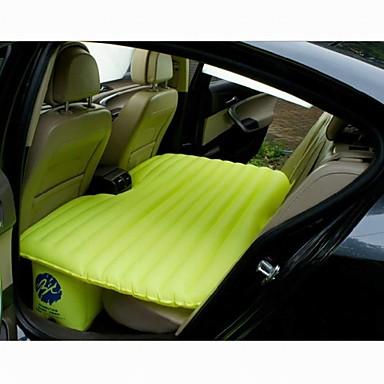 Car Mattress Car Mattress PVC For universal