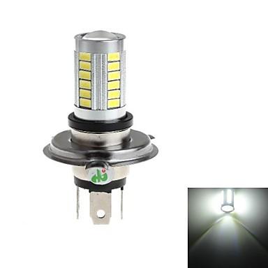 H4 Leuchtbirnen 8W SMD 5730 33 Nebelscheinwerfer