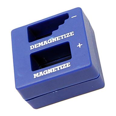 Pro'sKit 8PK-220 Magnetizator demagnetizator