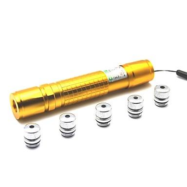 Aluminum Alloy Indicator laser