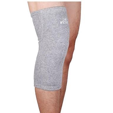 Kniebandage Sport unterstützen Schützend Antirutsch Atmungsaktiv Schnell Trocknend Thermal / Warm Boxen Klettern Rennsport Freizeit Sport