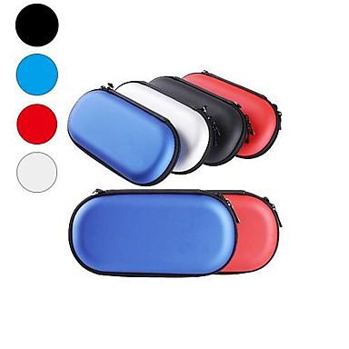 beschermer harde reizen carry shell geval dekking zakje voor ps vita psv