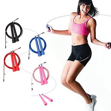 KYLINSPORT Скакалка / скакалкой Аэробика и фитнес / Для спортивного зала Прочный Для спорта и активного отдыха