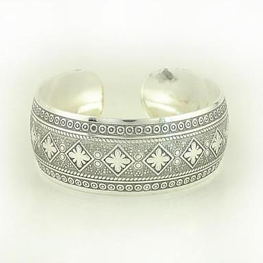 Damen Manschetten-Armbänder - Einzigartiges Design / Modisch Armbänder Für Weihnachts Geschenke / Hochzeit / Party / Damen