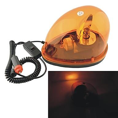 Figyelmeztető blicclámpa