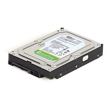 wd10eurx güvenlik sistemi için sabit disk nvr dvr ahd kiti 1tb