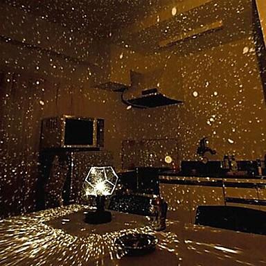 LED Licht Material / Kunststoff Hochzeits-Dekorationen Party Klassisch / Hochzeit Frühling / Sommer / Herbst