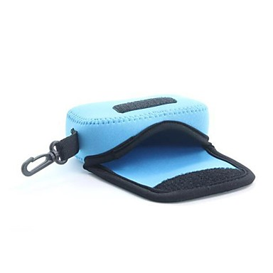Dengpin® Neoprene Soft Carrying Camera Protective Case Bag Pouch for Sony RX100 RX100II M2 RX100III M3(Assorted Colors)
