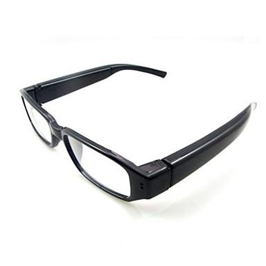 32gb 720p DVR caméscope enregistreur de lunettes caméra DV verres numériques vidéo  caméscope