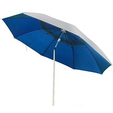 штук Рыбалка Umbrella г/Унция мм дюймовый