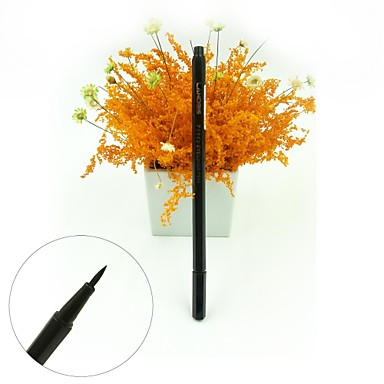 Szemkontúr termékek Ceruza Vízálló Szem 1