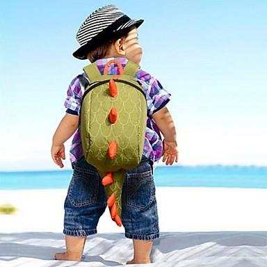 aa16b24f3f0 δεινόσαυρος μόδας καμβά νέα παιδιά σχολικές τσάντες παιδιού 2689146 ...