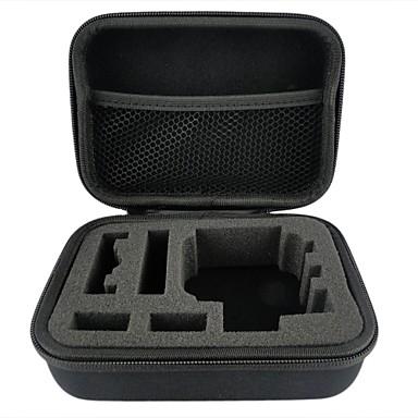 Case/Bags For Action Camera Gopro 5 Gopro 4 Gopro 3+ Gopro 2 Universal