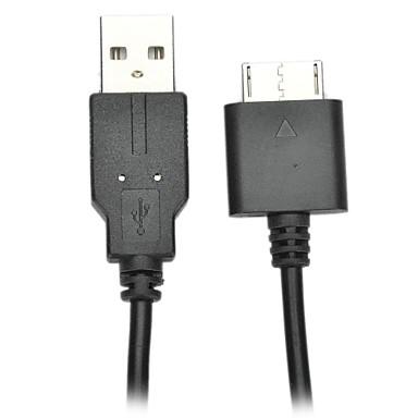 - Plastik - USB - Aksesuar Kitleri - PS Vita