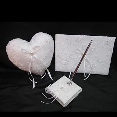 Urlaub Klassisch Hochzeits Accessoires Set Geschenke Anderen Mit Würfel Sonstiges