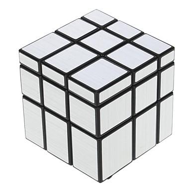 Zauberwürfel shenshou Spiegelwürfel 3*3*3 Glatte Geschwindigkeits-Würfel Magische Würfel Puzzle-Würfel Profi Level Geschwindigkeit