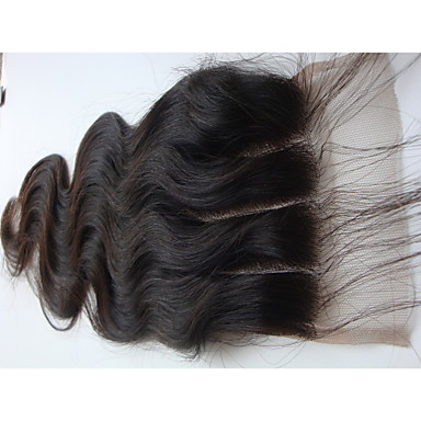 Classic Body Wave Hair weave Human Hair Extensions 14 inch 16 inch 18 inch 20 inch 8 inch Classic Body Wave High Quality Daily