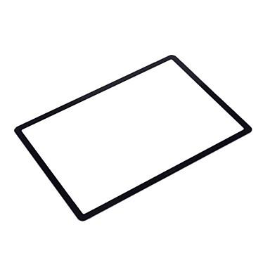Eirmai  LCD NEX-7 Ultra-thin Optical Glass LCD Screen Protector for Sony NEX-7 DSLR Camera