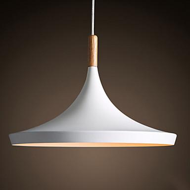 maishang pendant light downlight mini style modern. Black Bedroom Furniture Sets. Home Design Ideas