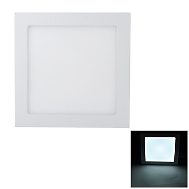 LED Ceiling Lights 90 SMD 2835 1300-1600lm Warm White Cold White 3000/6000K AC 85-265V